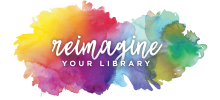reimagine-your-library-logo