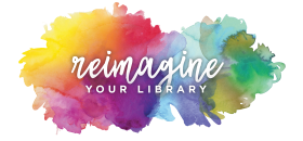 reimagine-your-library-logo-transparency-cmyk